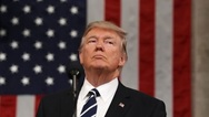 Ντόναλντ Τραμπ: 'Αποστολή εξετελέσθη'