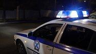 Δυτική Ελλάδα: Στοχευμένοι έλεγχοι για την ηχορύπανση