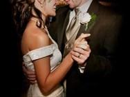 Κρήτη: Τραγωδία σε γαμήλιο γλέντι στην Ιεράπετρα