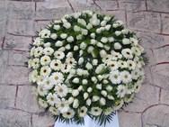 Πάτρα: Πέθανε ενώ βρισκόταν σε γαμήλιο γλέντι