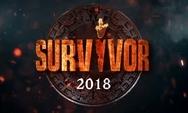 Survivor 2: Ο σοβαρός τραυματισμός του Νικόλα Αγόρου - Δείτε το τρέιλερ