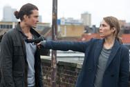 Η «Συνωμοσία»... κέρδισε τους Πατρινούς - Μια ταινία δράσης που αξίζει να δείτε!