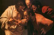 'Δεν είναι εύκολη υπόθεση η πίστη'