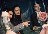 Στα Καλάβρυτα πήγε η Σείχ Χαμάντ, η αδελφή του Εμίρη του Κατάρ!
