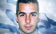 Γιώργος Μπαλταδώρος - Βρήκαν τους γονείς του στον τάφο μες στη λάσπη!