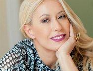 Power of Love - Η Μαρία Μπακοδήμου μίλησε για το απαξιωτικό σχόλιο του Νίκου Μουρατίδη!