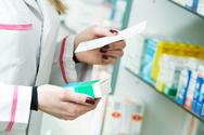 Εφημερεύοντα Φαρμακεία Πάτρας - Αχαΐας, Δευτέρα 16 Απριλίου 2018
