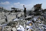 Τουρκία: 'Δεν έχουμε κοινή στάση με τις ΗΠΑ για την Συρία'