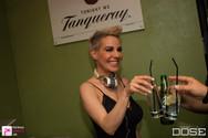 Ράνια Κωστάκη στο Dose 15-04-18