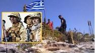 Τουρκικά ΜΜΕ: 'Η Άγκυρα ενημέρωσε την Αθήνα για τη σημαία και μετά την κατέβασε'