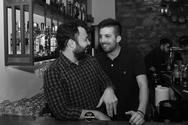 Σουρωτήρι - Ιδανική επιλογή για νυχτερινές εξόδους με φίλους (φωτο)