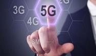 Πάτρα: Η διοίκηση της ΟΕΒΕΣΝΑ για την εγκατάσταση δικτύου 5G