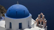 Ενίσχυση του τουριστικού ρεύματος προς την Ελλάδα από τις ΗΠΑ