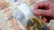 Κοντά στο προηγούμενο πλαφόν των 1,20 φράγκων ανά ευρώ η ισοτιμία του ελβετικού νομίσματος