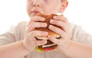 Πώς φαίνεται από νωρίς αν το παιδί έχει ροπή προς την παχυσαρκία