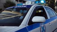 Αγρίνιο: Εξιχνίαστηκε κλοπή σε αυτοκίνητο