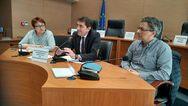 Δυτική Ελλάδα: Έμφαση στην έρευνα και την καινοτομία δίνει η Περιφέρεια