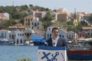 ΑΒC: Άγκυρα και Αθήνα βιώνουν μία περίοδο αστάθειας