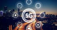 Πάτρα: 'Eυκαιρία για την πόλη το 5G'