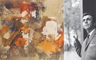 Αιγιαλεία - Έκθεση ζωγραφικής στο πλαίσιο του «Εν συρμώ 2018»