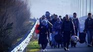 Σε εγρήγορση ο δήμος Θεσ/νίκης για τη διαχείριση των προσφυγικών ροών