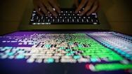 Στα 'σκαριά' το πρώτο Κέντρο Ψηφιακής Καινοτομίας