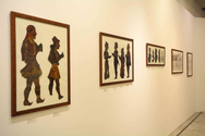 Πάτρα: Οι μαθητές του εργαστηρίου του Περί Σκιών θα επισκεφτούν την Δημοτική Πινακοθήκη