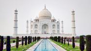 Αναβάθμιση των σχέσεων Ελλάδας-Ινδίας
