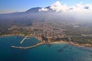 Κυπαρισσία: Η Ανάσα της Πελοποννήσου (pics+video)