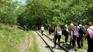 'Δράση Βραχναιΐκων': Συμμετέχει στην Κατάβαση του Βουραϊκού! (pics)