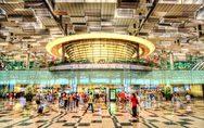 Τι κάνει το αεροδρόμιο Changi στη Σιγκαπούρη, το καλύτερο στον κόσμο; (video)