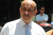 'Απερίσκεπτη ενέργεια η ύψωση της ελληνικής σημαίας…'