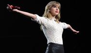 Taylor Swift - Διαρρήκτης μπήκε σπίτι της, έκανε μπάνιο και κοιμήθηκε στο κρεβάτι της