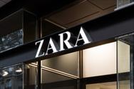 Κλείνουν τα καταστήματα Ζara στην Τουρκία