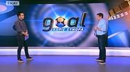 Άρης Τσιάρας - Ανακοίνωσε on air την αποχώρησή του από τον ΣΚΑΪ (video)