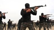 Ιράκ: Το Ισλαμικό Κράτος απειλεί με επιθέσεις