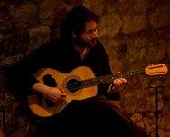 """Πάτρα - Μια ενδιαφέρουσα συναυλία με 'Αστικά λαϊκά τραγούδια της εποχής του γραμμοφώνου""""!"""