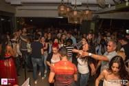 Cubaneros στο Dose 22-04-18 Part 2/2