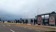 Πάτρα: Παρέμβαση για την κατάσταση στο λιμάνι από την Ένωση Αστυνομικών Αχαΐας