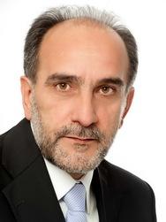 Ικανοποιημένος ο Απ. Κατσιφάρας για την ένταξη τριών έργων στο Πρόγραμμα Δημοσίων Επενδύσεων!