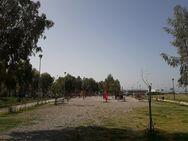 Μια πρωινή βόλτα στο Νότιο Πάρκο της Πάτρας (pics)