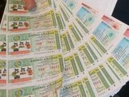 Πάτρα: Τυχερός κέρδισε 100.000 ευρώ στο Λαϊκό Λαχείο!