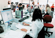 Ξεκινά η ηλεκτρονική αξιολόγηση των δημοσίων υπαλλήλων