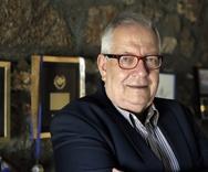 Γιώργος Τελώνης: 'Το στοίχημα είναι μπροστά στα μάτια μας'!