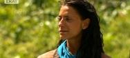 Survivor - Η Μελίνα Μεταξά δέχτηκε πρόταση γάμου (video)
