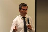 Ο Πατρινός που μίλησε στην Wall Street Journal για την ανάκαμψη της ελληνικής οικονομίας