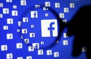 Το Facebook σημείωσε ρεκόρ εσόδων παρά το σκάνδαλο