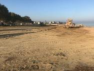 Πάτρα: Επιτέλους το πάρκο στον Κόκκινο Μύλο θα γίνει πραγματικότητα!