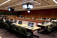 Το Eurogroup αποφάσισε ενισχυμένη εποπτεία μετά το μνημόνιο