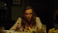 Το τρέιλερ της πιο «τρομακτικής ταινίας της χρονιάς» έδιωξε γονείς και παιδιά από κινηματογράφο (video)